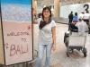 Bali nás vítá