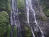 Banyumala Twin Waterfalls