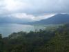 jezero Buyan