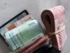 místní měna